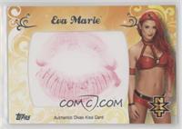 Eva Marie /99