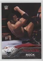 Makes it to the Final Two of the 1998 Royal Rumble Match