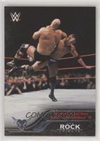 Battles Stone Cold Steve Austin at WrestleMania 15