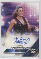 Natalya #/99