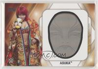 Asuka /299