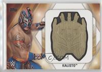 Kalisto /299