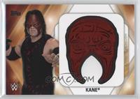 Kane /299