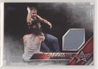 Dean Ambrose /25
