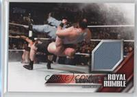 Brock Lesnar /399