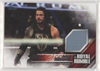 Roman Reigns #/399
