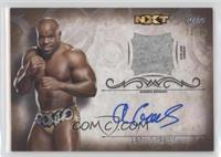 Apollo Crews /99