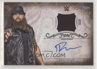 Bray Wyatt #/99