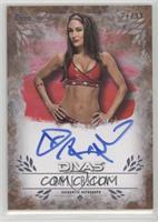 Brie Bella /99