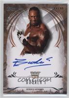 Booker T /99