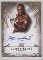 Booker T /10
