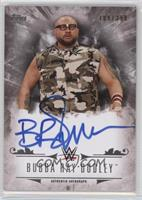 Bubba Ray Dudley /299