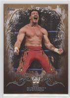 Eddie Guerrero /10