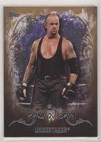 Undertaker #/99