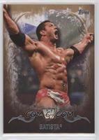 Batista /99