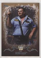 Big Boss Man #/99