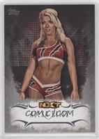 Alexa Bliss /50