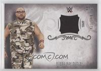 Bubba Ray Dudley /175