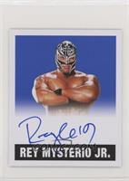 Rey Mysterio /25