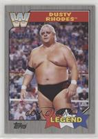 Dusty Rhodes /25