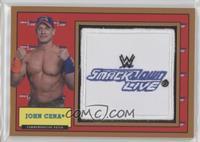 John Cena #/99