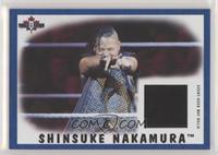 Shinsuke Nakamura /50
