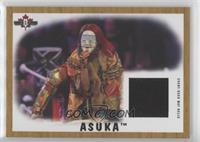 Asuka /10
