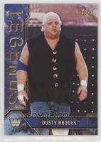 Dusty Rhodes /50