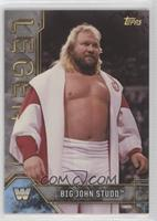 Big John Studd /99