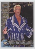 Ric Flair #/99