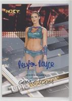 Peyton Royce #/25