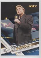 William Regal /99