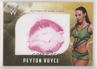 Peyton Royce #/10