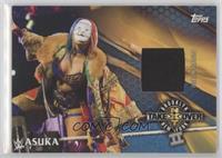 Asuka /50