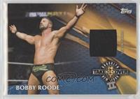 Bobby Roode /50