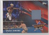 Enzo Amore /50