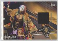 Asuka /199