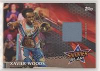 Xavier Woods /199