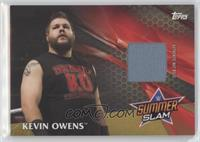 Kevin Owens /10