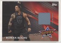 Roman Reigns #/299