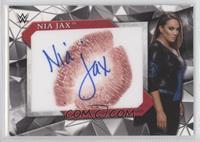 Nia Jax /25