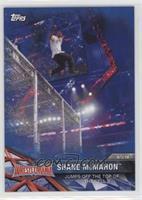 Shane McMahon /99