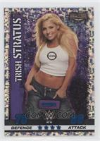 Icon Holofoil - Trish Stratus