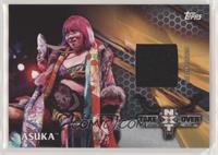 Asuka #/350