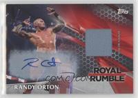 Randy Orton #/10