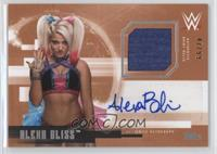 Alexa Bliss /99