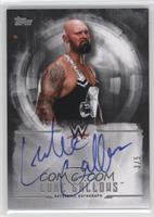 Luke Gallows /5