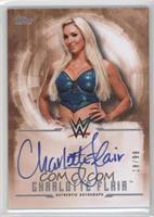 Charlotte Flair /99