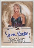 Dana Brooke /99