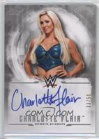 Charlotte /50
